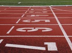Bovenlokale sportinfrastructuur