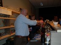 Nieuwjaarstoost N-VA Arendonk 2012